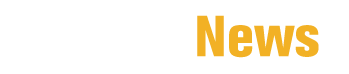 CabezaNews