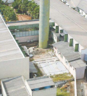 Hospitais de São Paulo e Rio de Janeiro podem reativar antiga Santa Casa de Foz do Iguaçu