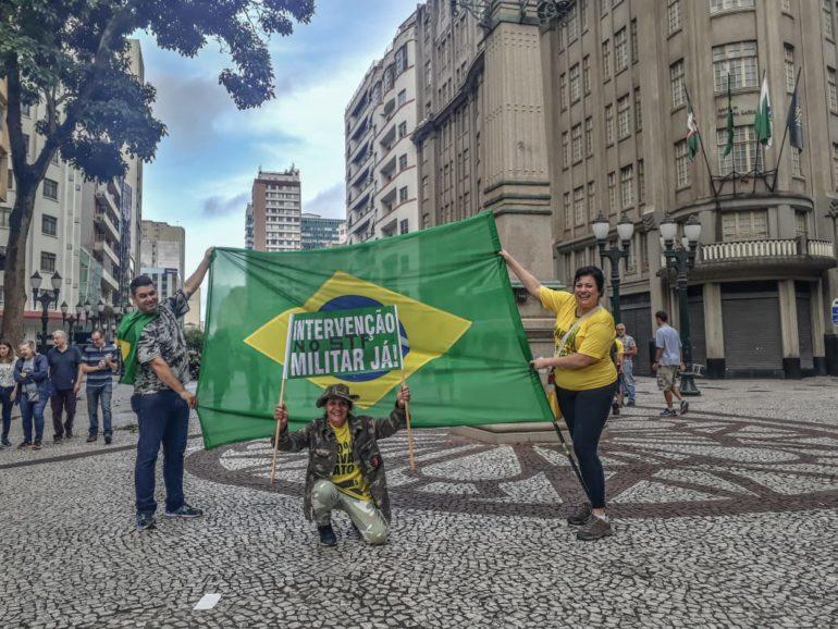 protesto curitiba6
