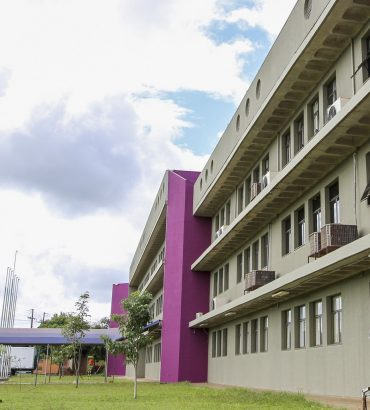 UNILA oferta curso preparatório gratuito para o exame Celpe-Bras