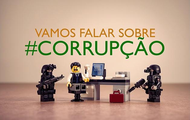 corupcao