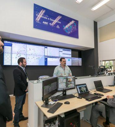 Mudança de foco: PTI terá importante papel na atualização tecnológica da usina de Itaipu