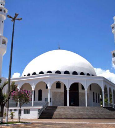 Colégio Árabe Brasileiro de Foz do Iguaçu encerra atividades após 21 anos de atividades