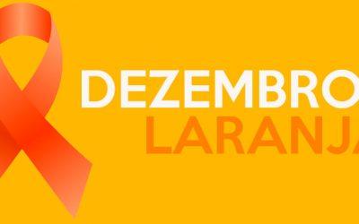 DEZEMBRO-LARANJA-CÂNCER-DE-PELE