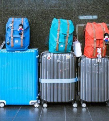 Vai viajar? Brasileiros podem entrar em 170 países sem visto. Veja quais!