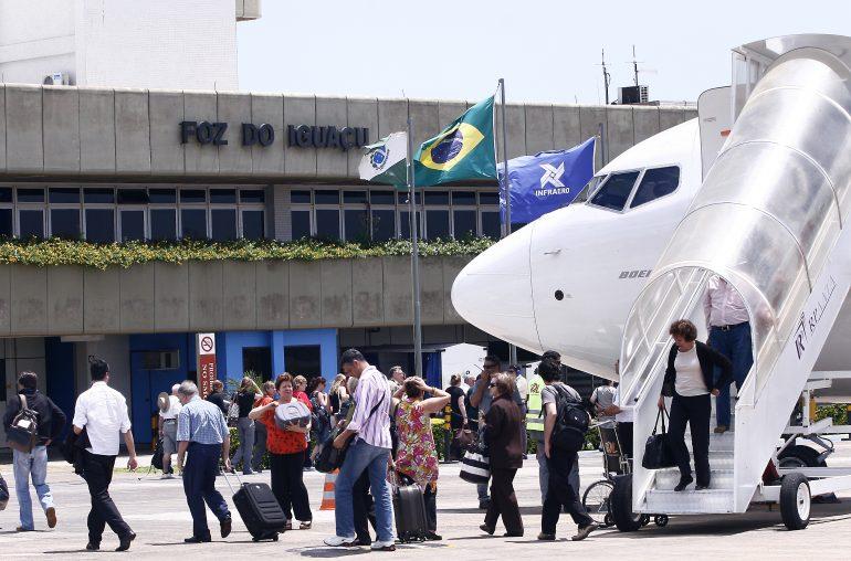 aeroporto foz (1)