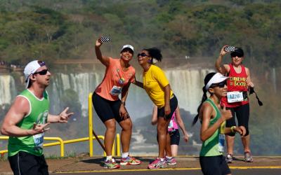 cataratas maratona1