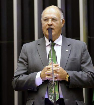 Projeto de lei na Câmara dos Deputados proíbe casas noturnas em áreas urbanas