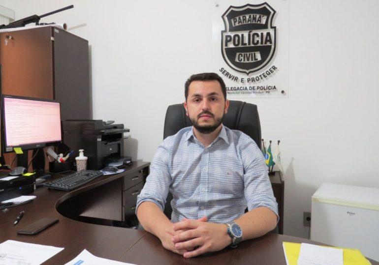 Policia Civik