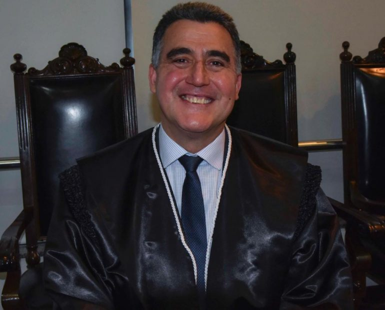 Tito Campos de Paula