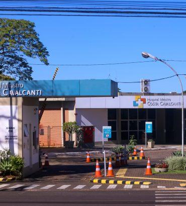 Cloroquina faz efeito em pacientes com coronavírus do hospital da Itaipu. Novo tratamento será adotado