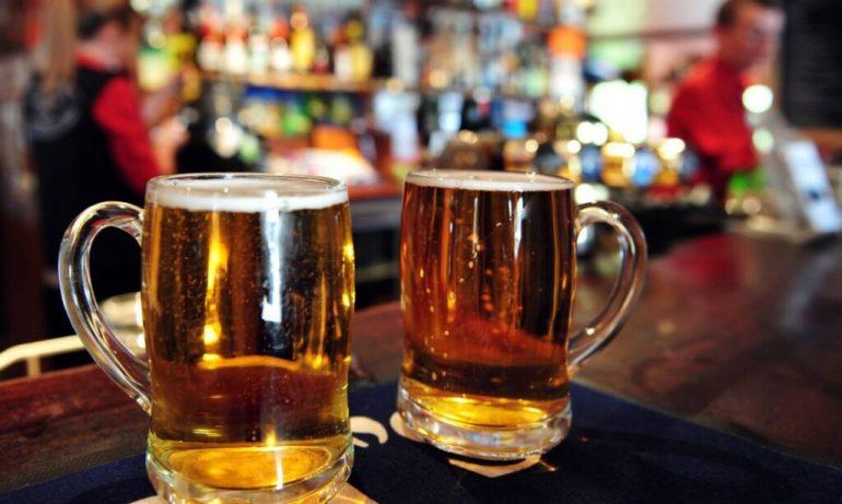 bares curitiba1