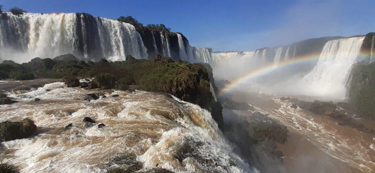 Nilton-Rolin-Cataratas-do-Iguaçu-S.A-8