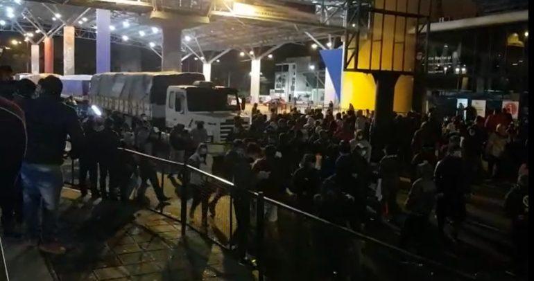protestos-paraguai-1