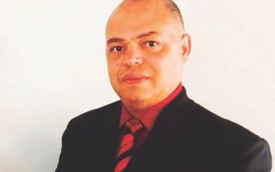 Gilmar Cardoso (Foto Divulgação)