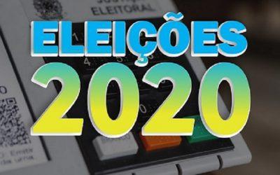eleicoes 2020