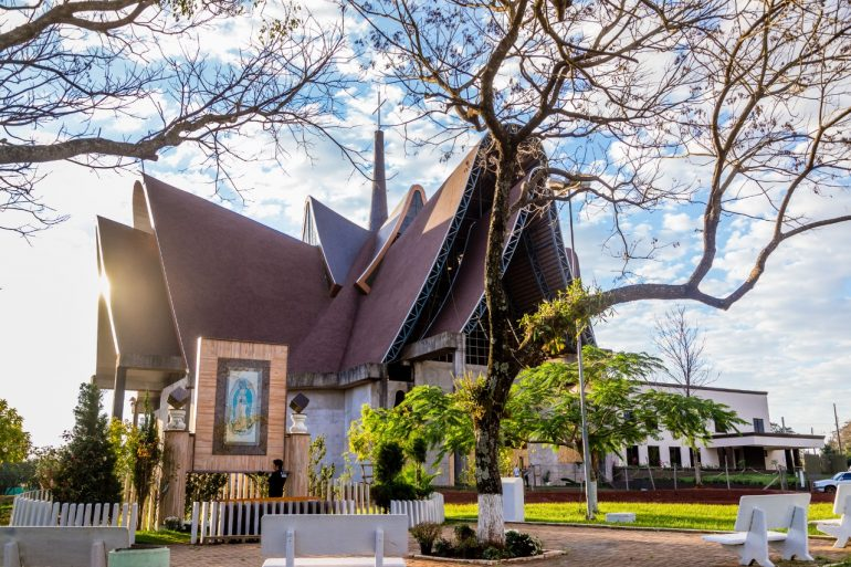 Fotos-do-Natal-de-Foz-2019-Rubens-Fraulini-Itaipu-Binacional-1