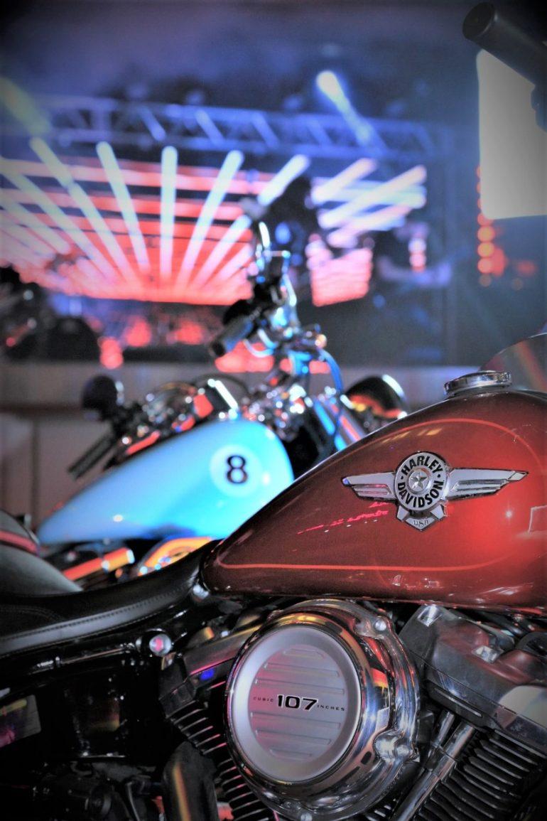Dreams-Motor-Show-1-1