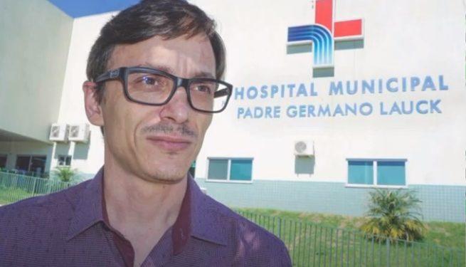 Sérgio Fabris