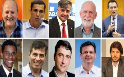 candidatos-londrina