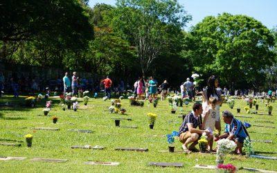 cemiterio foz