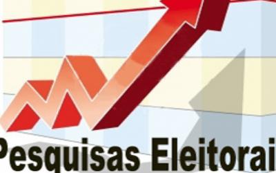 pesquisa-eleitoral2