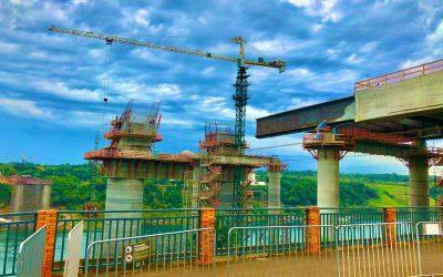 Ponte-da-integracao-Foto-Patricia-Iunovich-Itaipu-Binacional-1