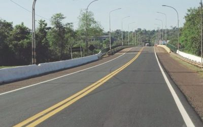 Ponte tancredo neves (Foto DNIT)