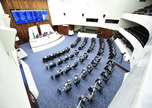 assembleia-legislativa-do-parana