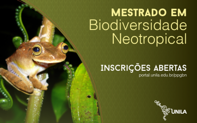 Biodiversidade_Neotropical_cartaz-01
