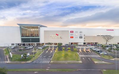Conheça os 10 ganhadores dos vales-compra do Shopping Catuaí Palladium_02