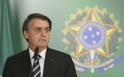 Jair-Bolsonaro-Antonio-Cruz-Agência-Brasil-768x512