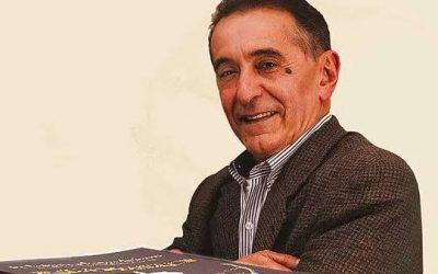 José Saraiva