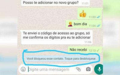 Whats Tiago Almeida