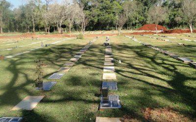 cemiterio foz1