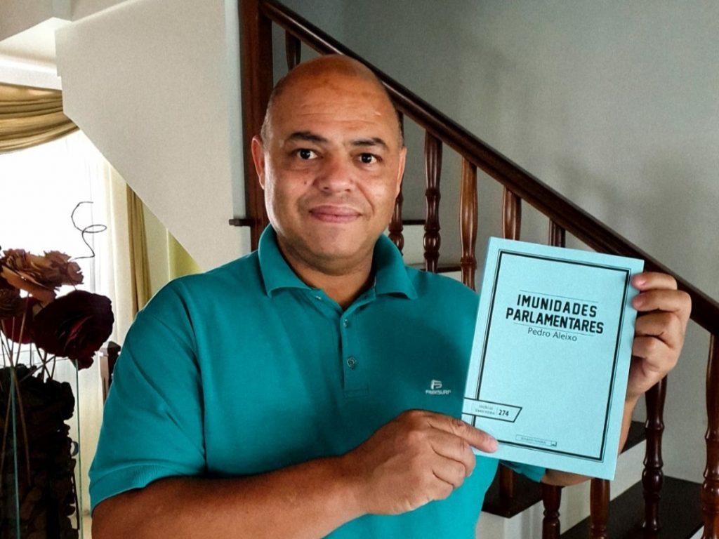 Advogado Gilmar Cardoso estreia coluna no Cabeza News