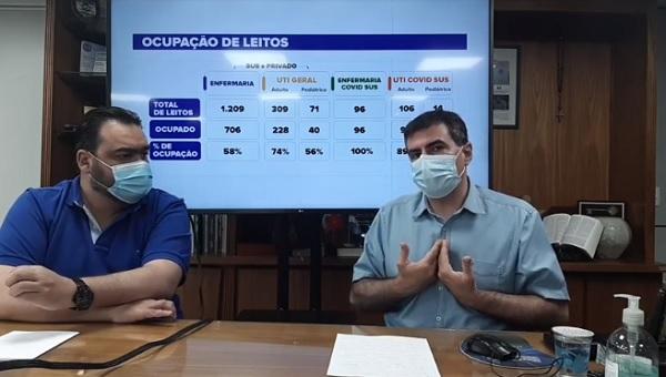 prefeito-do-parana