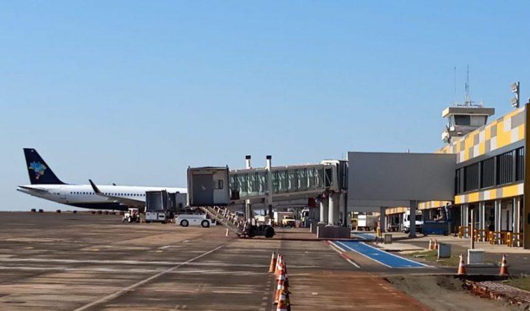aeroporto_foz-852x500