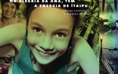 campanha itaipu 1
