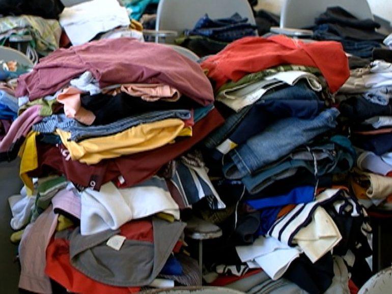 roupas-doadas