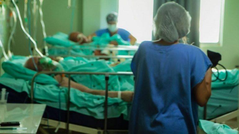 uti-intubação-anvisa