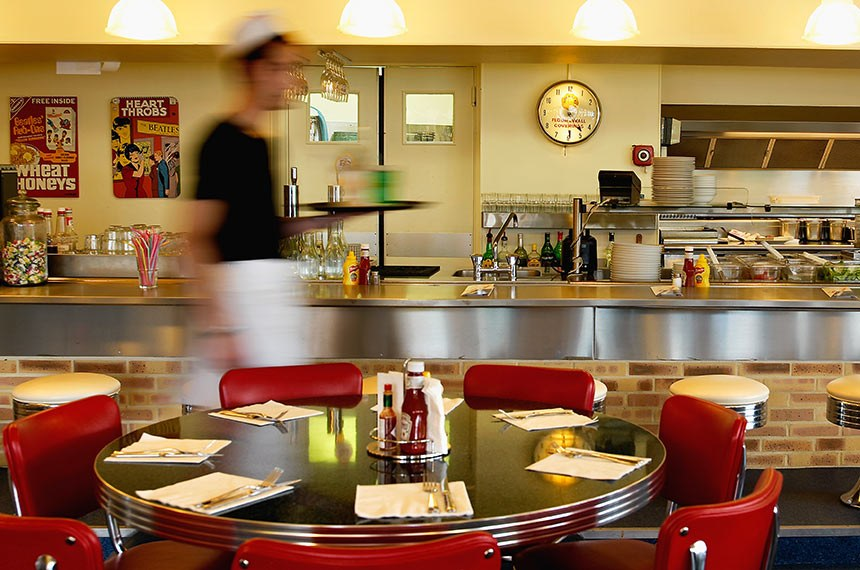 Senado terá votação esta semana sobre auxílio para bares e restaurantes. Fiquem atentos!