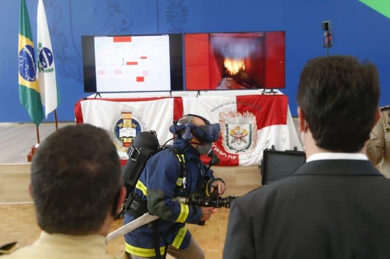 bombeiros_9