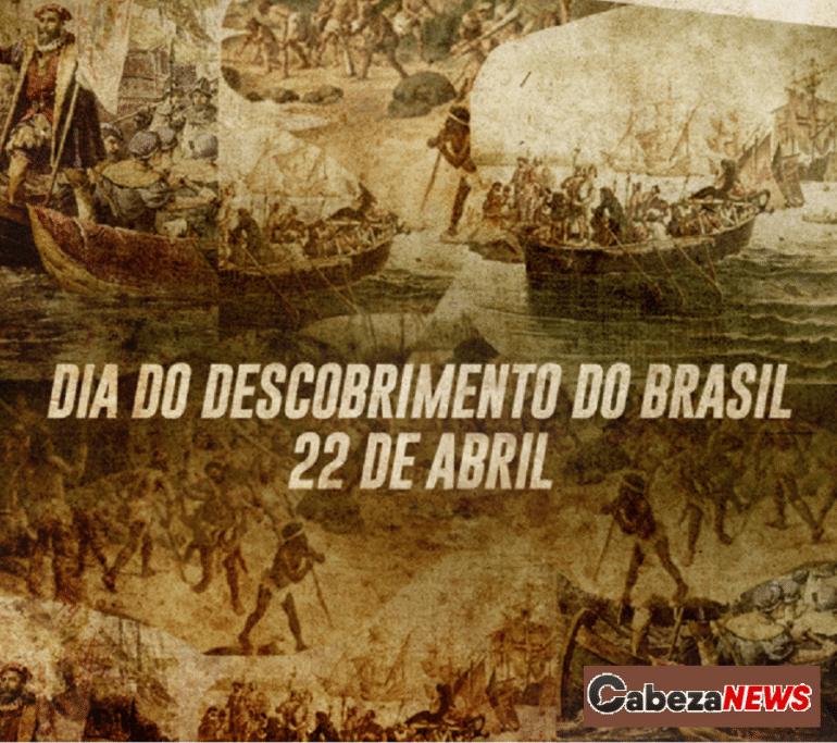 dia do brasil
