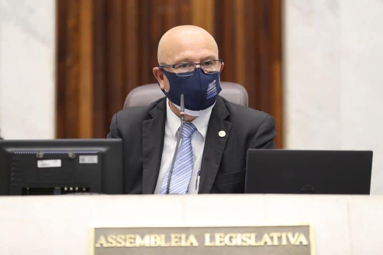 romanelli-crise